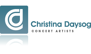 Christina Daysog Concert Artists